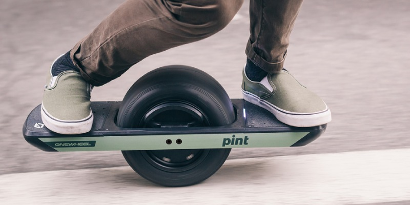 onewheel pint accessories