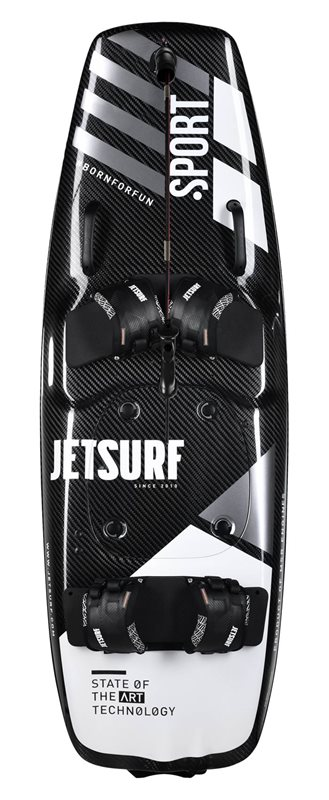 jetsurf sport