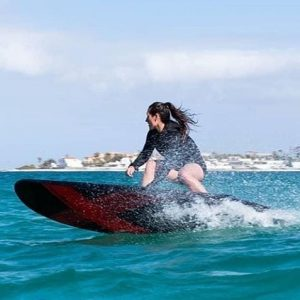 Onean Boards