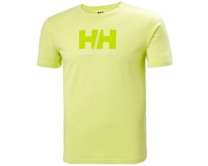 Helly Hansen Tshirt
