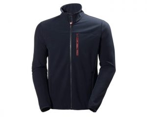 Helly hansen Jacket