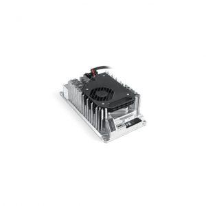 fliteboard charger premium