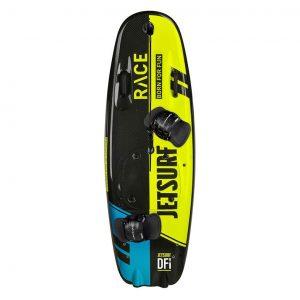 jetsurf race dfi