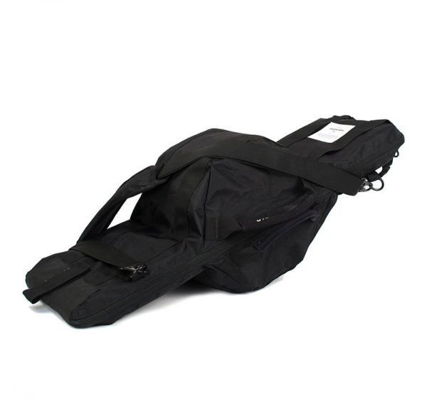 ONEWHEEL BAG