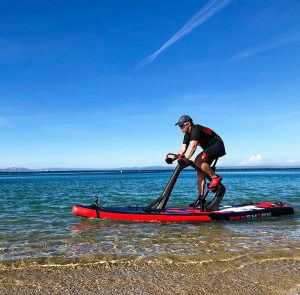 red-shark-bike-spain