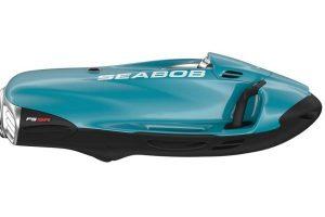 SEABOB F5