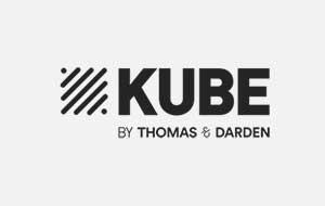 kube sound